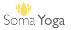 Soma Yoga Logo